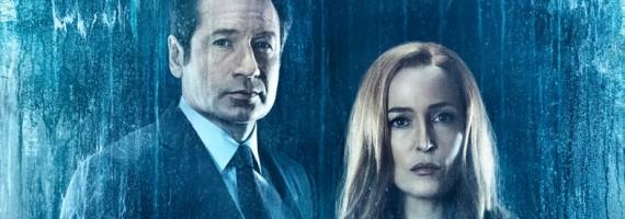 Copia di David-Duchovny-and-Gillian-Anderson-in-The-X-Files-Season-11
