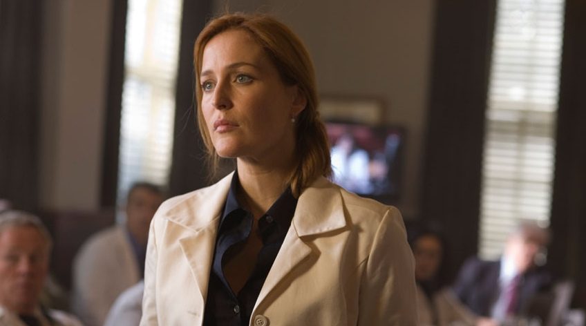 2008_the_x_files_2_014
