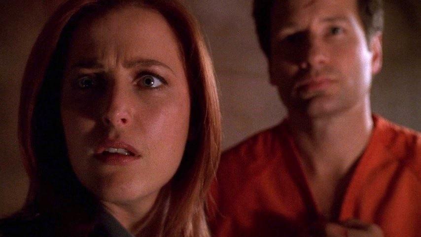 X-Files_9x19_001